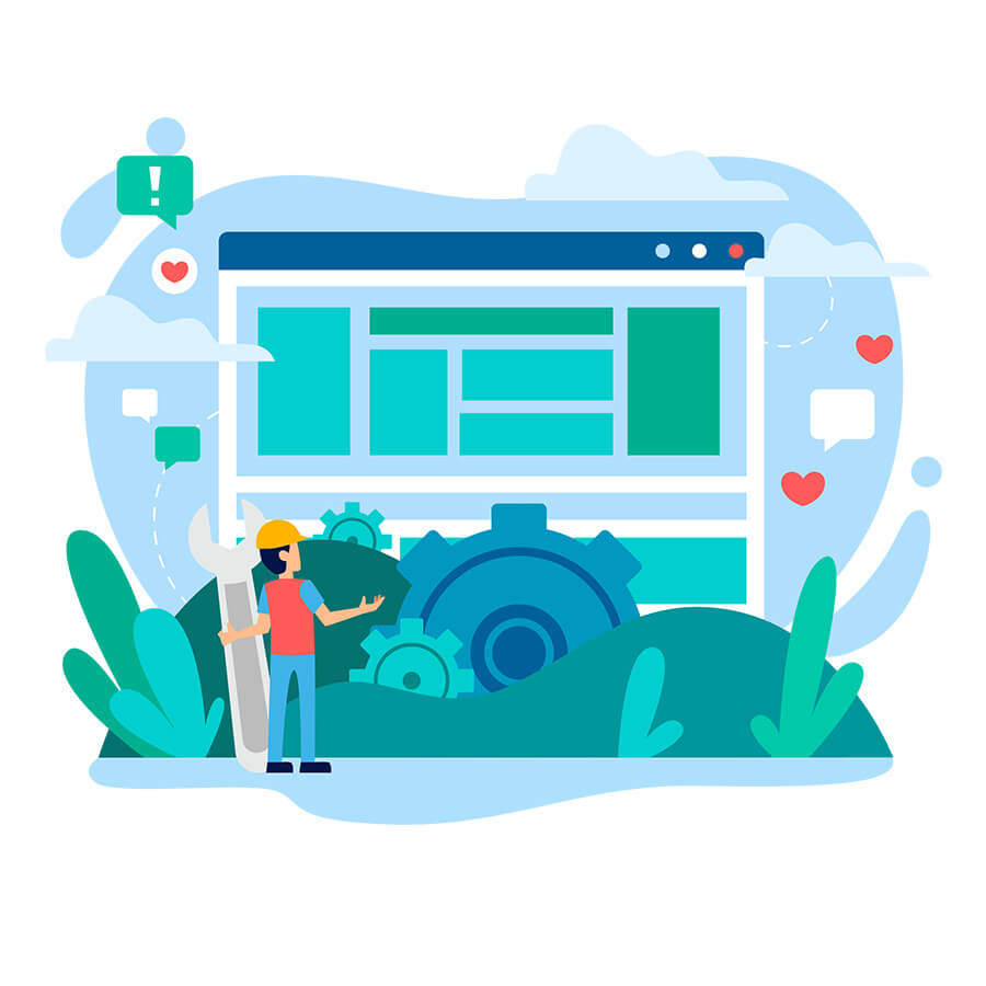 html оптимизация